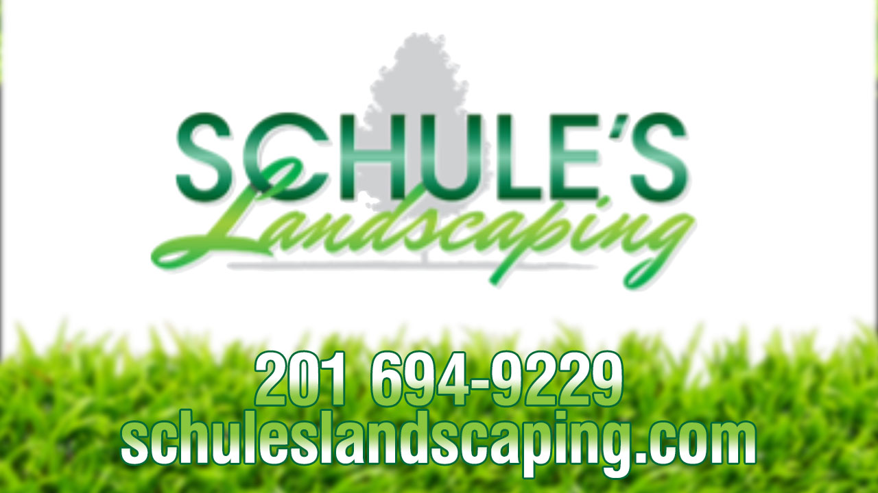 Schule's Landscaping Commercial